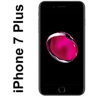 ฟิล์มกระจก iPhone 7 Plus