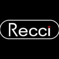 สายชาร์จ Recci