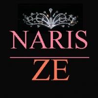 ร้านNarisze ผลิตภัณฑ์ความงาม ของแท้ 100%รับประกันความพอใจ รับสมัครตัวแทนจำหน่าย