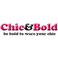 ร้านถุงเท้าเกาหลี chic&bold