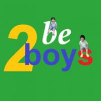 ร้าน2be2boys