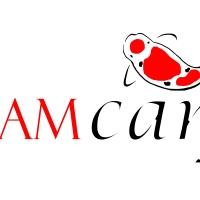 ร้านSiamcarp