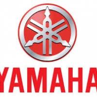สวิทช์กุญแจ Yamaha