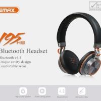 หูฟัง บลูทูธ Bluetooth Headset