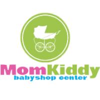 ร้านมัมคิดดี้ MomKiddy