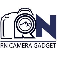 ร้านRN Camera Gadget
