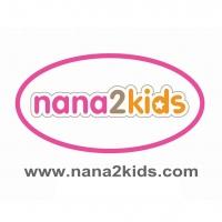ร้านNana2kids ร้านขายของเล่นเด็ก