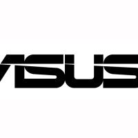 ฟิล์มกระจก ASUS ZenFone