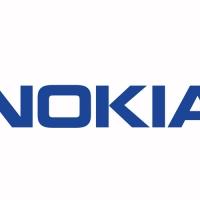 ฟิล์มกระจก Nokia
