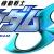 MG 1/100 Gundam Seed / Seed Destiny / Astray