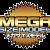 Bandai Mega Size 1/48