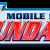MG 1/100 Gundam U.C.