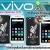 case vivo V5s pvc ภาพมันวาว สีสดใส กันกระแทก