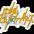 RG 1/144 Gundam Build Fighter