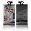 เคส KUtis 2in1 เรืองแสง iPhone 6 Plus ลดเหลือ 180 บาท ปกติ 450 บาท thumbnail 10