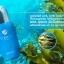 น้ำตบฟิเดล่า Fidela Boosting Essence Treasures of Sea บรรจุ 150 ml. thumbnail 10