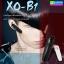 หูฟัง บลูทูธ XO-B1 Bluetooth Headset ลดเหลือ 175 บาท ปกติ 525 บาท thumbnail 1