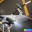 ลำโพง บลูทูธ PURIDEA i2 + Power bank 8000mAh ราคา 990 บาท ปกติ 2,475 บาท thumbnail 6
