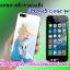 Snow Queen Elsa iPhone5 case pvc thumbnail 1