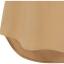 [พร้อมส่ง]สไตล์ยุโรป 2014 แฟร์ชั่นฤดูร้อนใหม่เสื้อผู้หญิงขนาดใหญ่ในชุดชีฟองยุโรปและอเมริกา แขนสั้นพร้อมเข็มขัด thumbnail 10