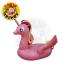 Pink Pony thumbnail 1