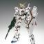 Unicorn RX-0 thumbnail 2