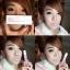 มาส์กบำรุงปากฟองฟู่ Oxyjel Fabulous Lip Bubble O2 Cleanser and Mask thumbnail 8