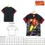 เสื้อยืดเด็ก MARVEL Kid : T Shirt MCTS 8222 ลดเหลือ 159 บาท ปกติ 500 บาท thumbnail 15