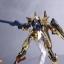 HG 1/144 Delta Gundam thumbnail 8