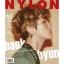 นิตยสารเกาหลี NYLON 2016.10 หน้าปก EXO BAEK HYUN แบคฮยอน thumbnail 1