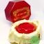 สบู่ Aurame ออร่ามี สบู่Astaxanthin Whitening soap thumbnail 3