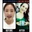 Hybeauty Abalone Beauty Cream (ABC) สุดยอดครีมบำรุงผิว จากเกาหลี ครีมบำรุงเพื่อเพิ่มพลังผิว พร้อมคืนความอ่อนเยาว์สู่ผิวสดใส thumbnail 19