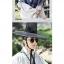 เพลงประกอบละครซีรีย์เกาหลี The Night Watchman`s Journal O.S.T Part1 - MBC Drama + poster in tube (มีกระบอกใส่โปสเตอร์) thumbnail 2