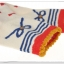 U037-1**พร้อมส่ง** (ปลีก+ส่ง) ถุงเท้าเด็ก Q House (2-5 ปี) มีกันลื่น เนื้อดี งานนำเข้า ( Made in China) thumbnail 10