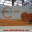 C-force 1000 ซี-ฟอร์ซ 1000 วิตามินซี บำรุงสุขภาพ ผิวพรรณ เสริมภูมิต้านทาน thumbnail 3