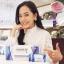 Omatiz Collagen Peptide by LS Celeb โอเมทิซ คอลลาเจน เปปไทด์ ย้อนวัยให้ผิวสวย thumbnail 5