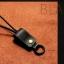 สายชาร์จ พวงกุญแจ Remax รุ่น RC-034i for iPhone 5/5s 6/6s 6 plus/6s plus, 7/7 Plus thumbnail 10