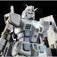 [P-Bandai] RG 1/144 RX-78-3 G-3 Gundam thumbnail 2