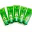 Polvera Aloe Vera Fresh Gel Vitamin C & Q10 thumbnail 1