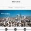 S340 **พร้อมส่ง** (ปลีก+ส่ง) ถุงเท้าแฟชั่นเกาหลี ข้อยาว คละ 5 สี มี 10 คู่/แพ็ค เนื้อดี งานนำเข้า(Made in China) thumbnail 10