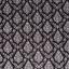 ผ้าถุงขาวดำ ec10366bk thumbnail 1