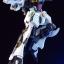 1/144 RX-93 Nu Gundoom thumbnail 21