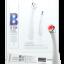 Labstory Laser B-Tox Wrinkle Care System แล็ปสตอรี่ บีท็อคซ์เลเซอร์อายไวท์เทนนิ่งริงเคิลแคร์เซ็ท thumbnail 1