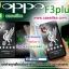 เคส oppo F3plus ภาพให้สีคอนแทรส สดใส ภาพคมชัด มันวาว แตกต่างจากเคสทั่วไป thumbnail 1