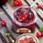 สครับผิวขาว Acerola Cherry Scrub Gel ลิตเติ้ล เบบี้ อเซโรล่า เชอร์รี่ สครับ เจล thumbnail 2