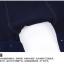 เลคกิ้งกันหนาว บุขนเนื้อนุ่ม อุณหภูมิ 10C ถึง -5C thumbnail 16