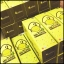 MR.TUNG มิสเตอร์ถั่ง 4 แคปซูล thumbnail 1