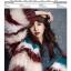 นิตยสาร high cut - Vol.184 หน้าปก ซูจี ด้านใน มี kai , red velvet thumbnail 1