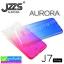 เคส Samsung J7 Prime JZZS AURORA ลดเหลือ 130 บาท ปกติ 390 บาท thumbnail 1