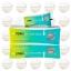 Tomei Anti Acne Cream 5g โทเมอิ แอนตี้ แอคเน่ ครีม thumbnail 1
